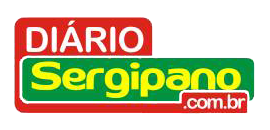 Diário Sergipano