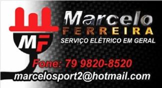 Marcelo Eletricista