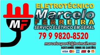 Marcelo Eletricista_NOVO